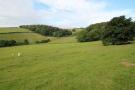 Land in Sladelands, Stumpy Post for sale