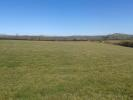 Land in Avonwick, South Brent...
