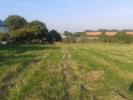 Land in Land at Collaton Cross for sale