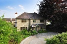 Detached home for sale in Boroughbridge Road...