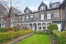 5 bedroom Town House for sale in Lancaster Road...