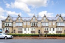 Apartment in Queen Parade, Harrogate...