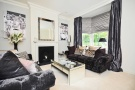 5 bedroom Town House to rent in 2 - 10 Bond End...