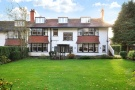 Apartment for sale in Rutland Drive, Harrogate...