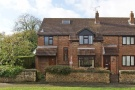 4 bed End of Terrace house for sale in Moor Lane, Knaresborough...