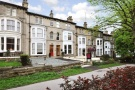 property for sale in Kings Road, Harrogate, North Yorkshire
