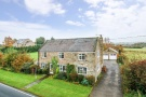 5 bedroom Detached house for sale in Forest Moor Road...