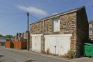 property for sale in Back Franklin Mount, Harrogate, North Yorkshire