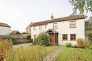 3 bed Cottage for sale in Station Road, Whixley...