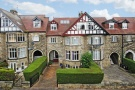 7 bed Town House in West Cliffe Grove...