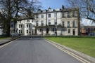 Town House for sale in Park Parade, Harrogate...