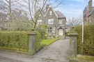 semi detached house for sale in Duchy Road, Harrogate...