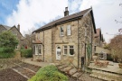Alderson Road Detached house to rent