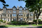 Apartment in Valley Drive, Harrogate...