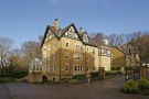 3 bed Apartment in Norfolk House...