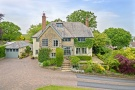 6 bed Detached property in Kent Road North...