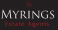 Myrings Estate Agents, Harrogate