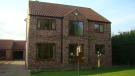 4 bed new property in FIELD VIEW HOUSE MANOR...