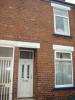 2 bedroom Terraced house in 23 LONDESBOROUGH STREET...