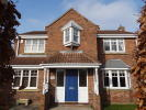 new property to rent in 182 LEEDS ROAD SELBY...