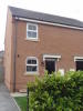 2 bedroom new property to rent in 51 STATION ROAD...