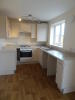 3 bed new property in 56 SPRUCE WAY STAYNOR...