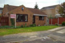 14 Detached Bungalow to rent