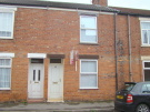 19 Terraced property to rent