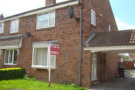 semi detached property in 2 BAINBRIIDGE DRIVE...