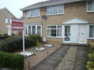 Town House in 47 FIELD AVENUE THORPE...