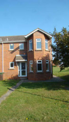 3 bed semi detached property in 58 WOODLAND AVENUE GOOLE...