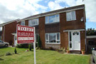 3 bedroom semi detached property in 88 WESTBOURNE ROAD SELBY...