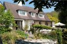 4 bed Detached house for sale in Newton Ferrers...