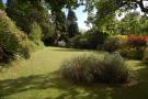 Level Gardens