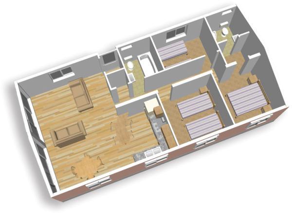 Example Floor Pla...