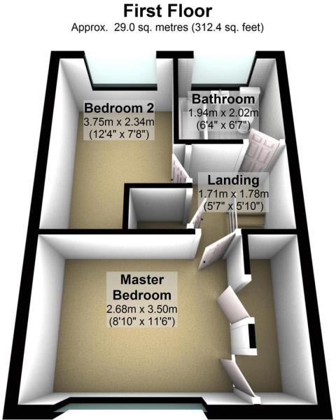 - Floor 1.JPG