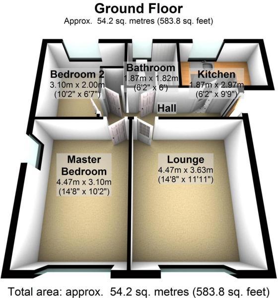 Floorplan. JPG
