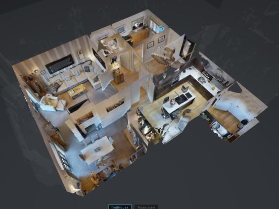Example 3d image.jpg