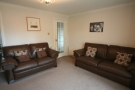 4 bedroom Detached home in 14 Saffron Crescent...