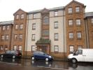 2 bedroom Flat for sale in 8 The Paddock, , EH21 7SP