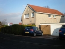 5 Kinneil Place Detached house for sale
