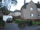 Flat for sale in 8 Candermill Road, ...