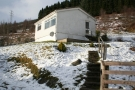 Bungalow to rent in Ciaran Cottage Fearnan, ...