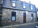 4 bedroom semi detached home in 32 Deveron Street...