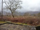 Plot for sale in Plot, Rowanbank, ...