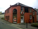 Commercial Property in Tarbert Post Office...