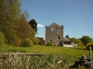 5 bed Detached property for sale in Inverneil House, ...