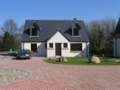 4 bed Detached house for sale in Lochindaal, Whitehouse, ...