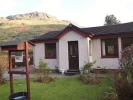 2 bedroom semi detached house for sale in Wishing Well...