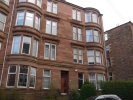 Flat for sale in 40 Hector Road...